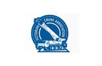 crane-association_logo