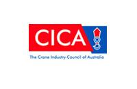 crane-industry-council_logo