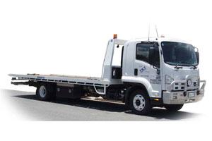home_tilt-truck